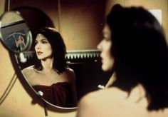Google Image Result for http://www.film.com/wp-content/uploads/2011/09/mulholland_drive_movie-207802.jpg