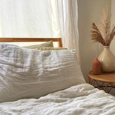 """Valerie Denise Metz on Instagram: """"rearranging and cleaning and rearranging and cleaning etc ☁️"""" Home Scents, Aesthetic Room Decor, Natural Cleaning Products, Maine House, Dream Bedroom, Cozy House, Clean House, Diffuser, Stone"""