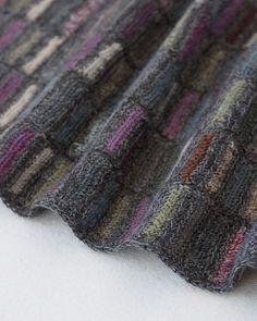 Sophie Digard crochet:LILI et NENE