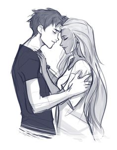 Don't know who they are other than Justice, but I like this photo --->  Wally and Artemis #spitfire