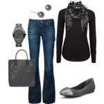 Spring! - Polyvore