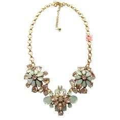 Find More Chain Necklaces Information about NEW ARRIVE 2014 Fashion Necklace choker crystal chain pendant statement necklace  for women Jewelry factory price,High Quality chain cleaner,China necklace canada Suppliers, Cheap necklace chain from Shourouk Jewelry store on Aliexpress.com