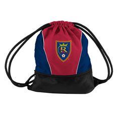 MLS Real Salt Lake Sprint Pack