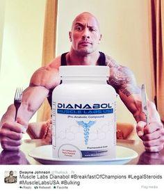 legal steroids-drj1