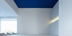 KIRKI'S WEEKEND APARTMENT   SYMPATHY #Bedroom #Detail #Architecture #Interiordesign #Mati #Attica #Greece #Kipseliarchitects