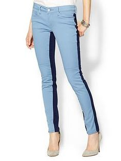 The Hyde Jeans, $220