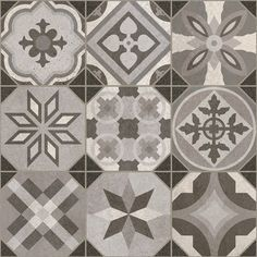 World Parks Tiergarten. Product Code: VIV0002 Height: 31.6 cm Width: 31.6 cm Availability: In Stock Stone Flooring, Flooring Tiles, Floor Patterns, Tile Patterns, Tile Design, Floor Design, Ceiling Tiles, Wall Tiles, Tiles Direct