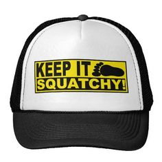Cover your head with a customizable Keep It Squatchy hat from Zazzle! Shop from baseball caps to trucker hats to add an extra touch to your look! Finding Bigfoot, Mexican Flags, Cowboy Birthday, Green Hats, Custom Hats, Summer Hats, Tan Lines, Girl With Hat, Green Stripes