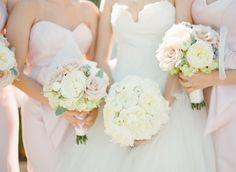 Image from http://dkxtl9ygz60r5.cloudfront.net/sites/default/files/photographer_images/kt_merry_photography/10762/bouquet_white_blush_garden_rose_hydrangea.jpg.