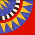 free downloadable patterns from: http://www.lenzula.de/en/pattern/free-pattern/new-york-beauty.html