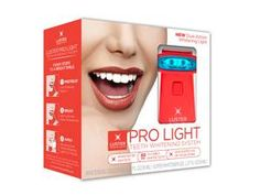 Luster Pro Light Teeth Whitening System With 2 X Activator GEL for sale online Best Whitening Toothpaste, Teeth Whitening System, Beauty Makeup Tips, Hair Beauty, Celebrity Smiles, Color Correcting Concealer, Tooth Sensitivity, Teeth Bleaching, Receding Gums
