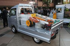 ハイジェトトラック カーナビ - Google 検索