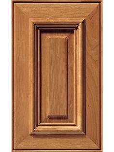 Impressive Fast Cabinet Doors Design
