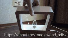 💥Новинка💥 Настольный светильник будет хорош на письменном столе или на прикроватной тумбочке или придумайте свой вариант😅😉  Работает от сети, сенсорная кнопка с 3мя режимами яркости🌞     *   *   * Цена 1490р