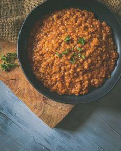 kserotiefages.gr | Δύο τρόποι για βραστό καλαμπόκι μούρλια! | kserotiefages.gr Ethnic Recipes, Food, Meals, Yemek, Eten