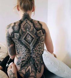 gaad #tattoo #tattoosideas #tattooart