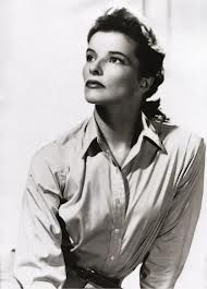 """Katharine Hepburn Best Actress 1933 """"Morning Glory"""" 1967 """"Guess Who's Coming to Dinner"""" 1968 """"The Lion in Winter"""" 1981 """"On Golden Pond"""" holds the record of most wins 4"""