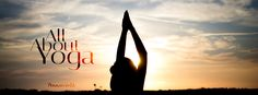 yoga | Yoga for many people nowadays is considered a way out of the everyday ...