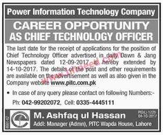 Karachi Construction Engineering Jobs May  Expiring Soon