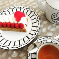 Dior Cafe♡