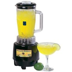 "The ""Margarita Madness"" Bar Blender 48 Oz. Margarita Blender, National Margarita Day, Frozen Margaritas, Shopping Places, Dad Day, Madness, Life Is Good, Buffet, Walmart"