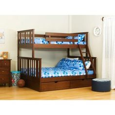 1000 Images About Boys Bedroom Ideas On Pinterest Sheet Sets Canada And Comforter Sets