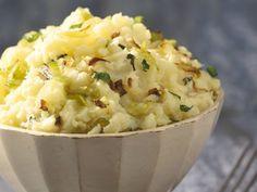 Könnyű, gyors, egyszerű hagyományos étel az egész családnak