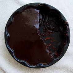 Ciabatta, Food Inspiration, Sweet Recipes, Pudding, Cooking, Cakes, Kitchen, Cake Makers, Custard Pudding