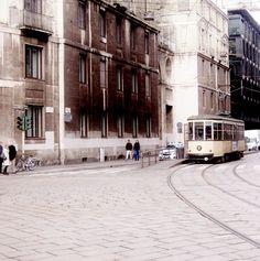 Milan <3