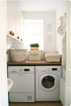 Laundry hamper on pinterest - Accesorios para decoracion de interiores ...