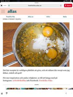 Eggs, Breakfast, Food, Breakfast Cafe, Meal, Egg, Hoods, Morning Breakfast, Eten