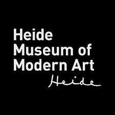 Image result for heide museum of modern art