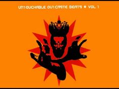 ▶ Pressure Drop - Theme for the Outcaste - YouTube