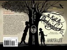 THE OTHER EYEWITTNESS - news, Page 7   Scoop.it Book Cover Design, Book Design, Design Ideas, Design Inspiration, Harper Lee, To Kill A Mockingbird, Beautiful Book Covers, Tree Illustration, Book Illustrations