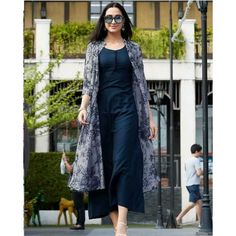 for this Tailer fit designer wear Dress Indian Style, Indian Dresses, Indian Wear, Indian Outfits, Kurta Designs Women, Salwar Designs, Printed Kurti Designs, Indian Designer Outfits, Designer Dresses