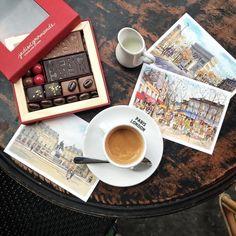 Regardez cette photo Instagram de @topparisresto • 3,445 J'aime  #resto #paris #parisresto #topparisresto #eatinparis #bonnesadresses #bonneadresse #restaurant #restaurantparis #parisrestaurant #cafe #café #coffee