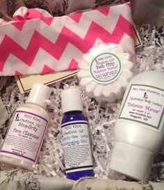 July Beauty Box. $20.00. It changes items monthly! www.mizzkim.net