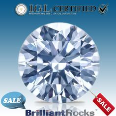 Do you know what is the difference between Regular Natural Diamonds and the Naturally Enhanced Diamonds?  Come check out our little post that might...