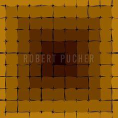 The call of the mattress. http://www.robertpucher.at/design-kiosk/abstramente.html#the-mattress
