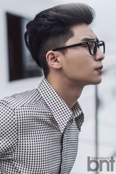 Need great tips about SEO? Head out to my amazing info! Asian Men Hairstyle, My Hairstyle, Asian Hair, Cool Hairstyles, Korean Star, Korean Men, Asian Actors, Korean Actors, Mark Bambam
