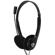 Hoy con el 44% de descuento. Llévalo por solo $12,300.OVLENG OV-L900MV 3.5mm auriculares estéreo.
