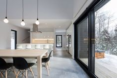 nowoczesna-STODOLA-Villa-Boreale-CARGO-Architecture-16