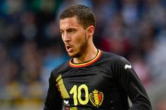 CHELSEA might have already done the best bit of business this summer with Eden Hazard set to extend his contract, Manchester United are desperate to sell Marouane Fellaini while Manchester City are close to Fernando deal. Manchester City, Manchester United, Joe Cole, Transfer News, Eden Hazard, European Championships, Aston Villa, World Championship, Vulnerability