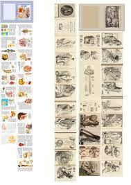Resultado de imagem para imprimiveis para cozinha de bonecas