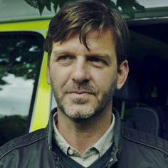 197 Best images about Jason Hughes British Men, British Actors, Nick Hendrix, Troy, Ben Jones, Bbc Tv Shows, Midsomer Murders, Tv Detectives, Bbc Drama
