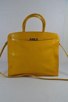 Furla Shoulder Bag $180