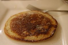 gluten-free pancakes by shauna | glutenfreegirl, via Flickr
