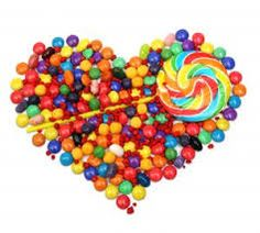 Risultati immagini per candy