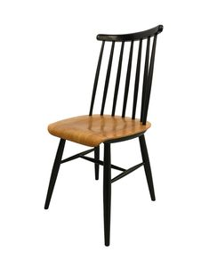 Retro Vintage, Dining Chairs, Furniture, Home Decor, Dining Chair, Home Furnishings, Interior Design, Home Interiors, Decoration Home