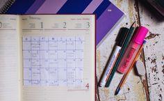 como-planear-entradas-para-el-blog-tutoriales-bloggers